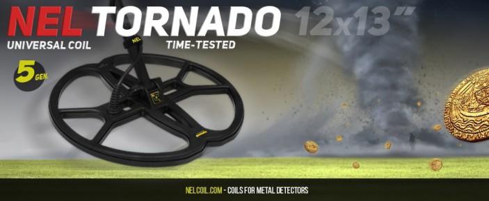 nel_tornado_un iversal_coil