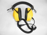 Waterproof Headphones for AT Gold, AT Pro, Infinum LS, ATX, Sea Hunter