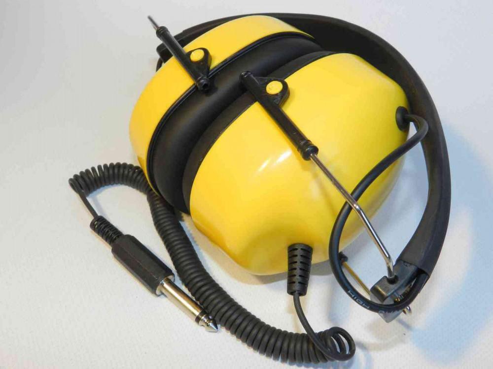 Подводные наушники для бокса garrett.